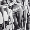 thumbs q15 The sexist, saucy stewardesses of the 1960s and 1970s (photos)