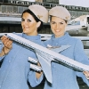 thumbs q3 The sexist, saucy stewardesses of the 1960s and 1970s (photos)