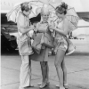 thumbs q5 The sexist, saucy stewardesses of the 1960s and 1970s (photos)