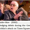 thumbs stan lee green goblins All of Stan Lees appearances on film   photos
