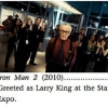 thumbs stan lee iron man 2 All of Stan Lees appearances on film   photos