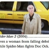 thumbs stan lee spider man 2 All of Stan Lees appearances on film   photos