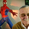 thumbs stan lee All of Stan Lees appearances on film   photos