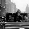 thumbs 1120040 The Suffragettes: Wonderful Photos Of British Womens Fight For Rights