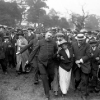 thumbs 911140 The Suffragettes: Wonderful Photos Of British Womens Fight For Rights