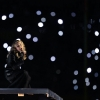 thumbs 12687903 In photos   Madonna flashes her dark side at Super Bowl final