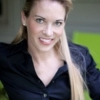 thumbs suzy favor hamilton 5 Estate agent Suzy Favor Hamilton worked as a prostitute to feel clean (photos)
