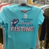 thumbs t shirts 10 Inappropriate T shirts for kids