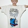 thumbs t shirts 13 Inappropriate T shirts for kids 