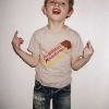thumbs t shirts 14 Inappropriate T shirts for kids