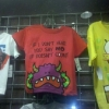 thumbs t shirts 17 Inappropriate T shirts for kids