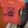 thumbs t shirts 21 Inappropriate T shirts for kids