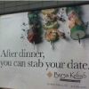 thumbs taglines 9 The 11 worst business taglines ever