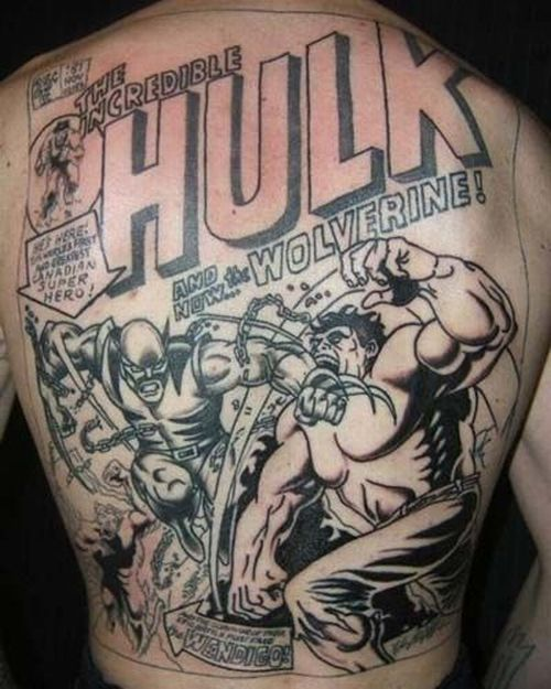 http://www.anorak.co.uk/wp-content/gallery/tatoos-superheroes/superhero_tattoo.jpg