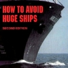 thumbs big ships The 10 most awful books covers and titles