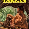 thumbs tarzan The 10 most awful books covers and titles