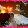 thumbs russia wedding shopped 9 Russian weddings get photoshopped   terribly