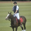 thumbs 9160637 Prince William And Harry Take Chakravarty World Cup: Pictures