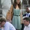 thumbs 9160709 Prince William And Harry Take Chakravarty World Cup: Pictures