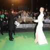 thumbs 15366654 The Hobbit: An Unexpected Journey   the Premiere in photos