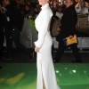 thumbs 15366657 The Hobbit: An Unexpected Journey   the Premiere in photos 