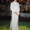 thumbs 15366671 The Hobbit: An Unexpected Journey   the Premiere in photos 