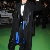 thumbs 15366705 The Hobbit: An Unexpected Journey   the Premiere in photos 