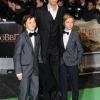 thumbs 15366830 The Hobbit: An Unexpected Journey   the Premiere in photos 