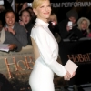 thumbs 15366882 The Hobbit: An Unexpected Journey   the Premiere in photos 
