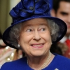 thumbs 12047467 Diamond Jubilee laughs: 60 Years of The Queen being funny in photos