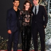thumbs 15127691 Twilight Saga: Breaking Dawn Part 2 premiere photos