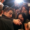 thumbs 15133580 Twilight Saga: Breaking Dawn Part 2 premiere photos