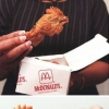 thumbs chicken head 10 disgusting things found inside processed food