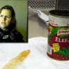 thumbs cintia mayerle 10 disgusting things found inside processed food