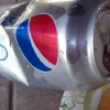 thumbs frog pepsi 10 disgusting things found inside processed food