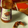 thumbs mouse 10 disgusting things found inside processed food