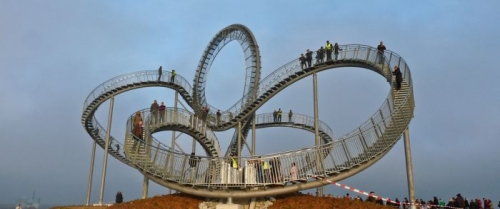 tiger-turtle-magic-mountain-4