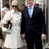 thumbs 9949015 Zara Phillips And Mike Tindall Sell Wedding Rights To Hello!?