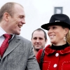 thumbs 9949019 Zara Phillips And Mike Tindall Sell Wedding Rights To Hello!?