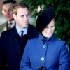 thumbs 9949070 Zara Phillips And Mike Tindall Sell Wedding Rights To Hello!?