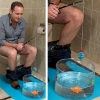 thumbs msp055 potty fishing toilet game 300main Games and gadgets to play on the toilet