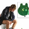 thumbs potty putter 580x435 Games and gadgets to play on the toilet