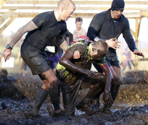 15158362 15 photos of the 2012 Tough Mudder event