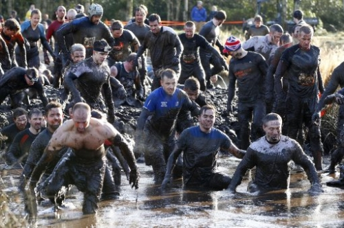 15158369 15 photos of the 2012 Tough Mudder event