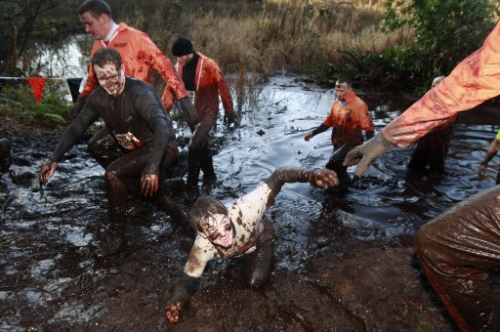 15158371 15 photos of the 2012 Tough Mudder event