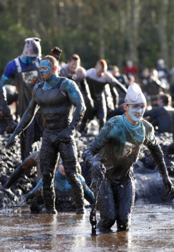15158374 15 photos of the 2012 Tough Mudder event