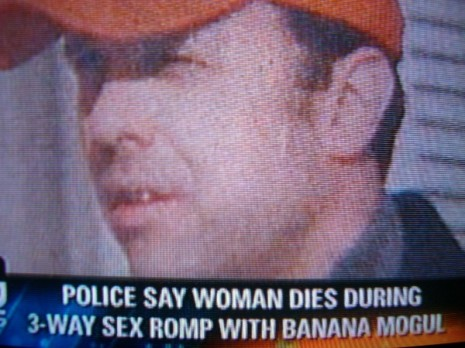 banana 600x450 TV caption   these are epic