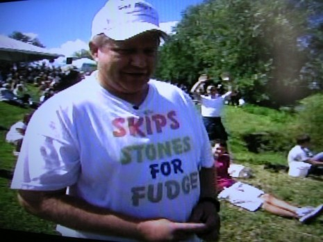 skipfudge 600x450 TV caption   these are epic