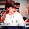 thumbs tv007 becky grimmer TV caption   these are epic