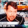 thumbs tv014 loves bone lick park TV caption   these are epic